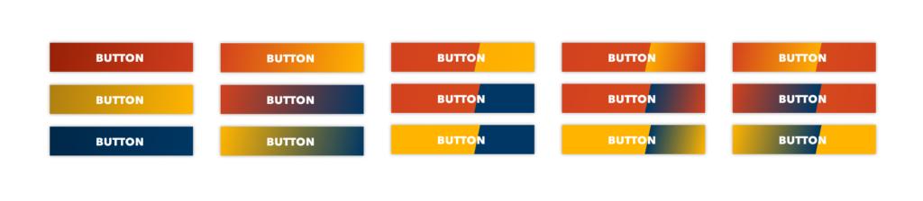 dokk1 buttons palette